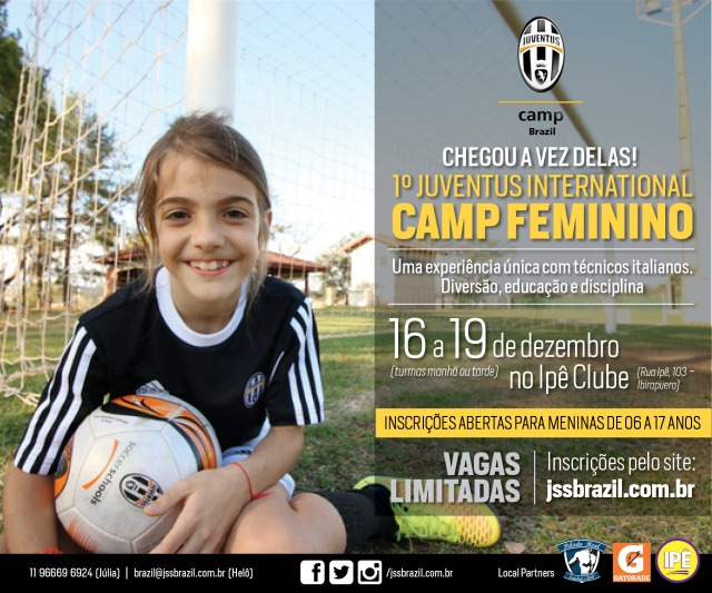 flyer juventus2_site